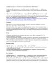 Quick Restaurants S.A.: Foodservice Company Profile & SWOT Report