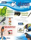 Alcon News 22 - Outubro 2012