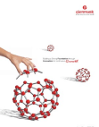 Glenmark Pharmaceutical Limited Annual Report 2011-12