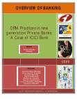 ICICI Bank-CRM