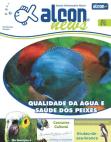 Alcon News 23