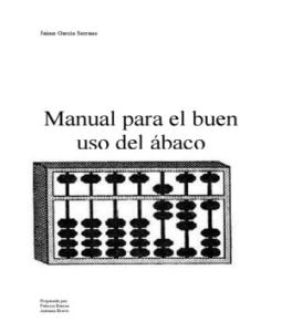 Jaime Garc a (Author of Inteligencia Relacional)