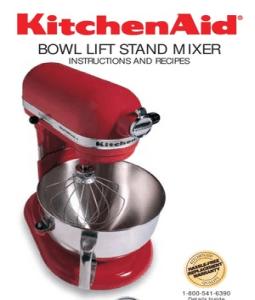 kitchenaid stand mixer attachments afford kitchen step stool kitchenaid mixer k45ss instruction manual kitchenaid artisan stand mixer instruction manual