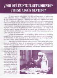 Bodas de oro sacerdotales D. Ramón