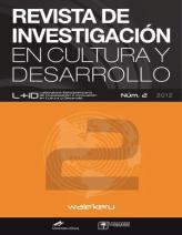 """""""Cultura y diferencia: la ontología política..."""" de Arturo Escobar PDF"""
