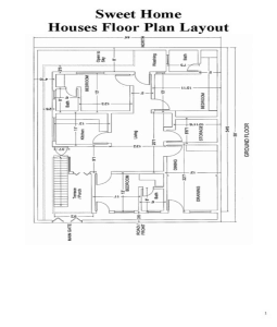com/house/house-maps-layout-plan-drawing-2-5-marla-pakistan.html