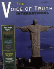 The Voice of Truth International, Volume 7