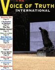 The Voice of Truth International, Volume 28