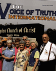 The Voice of Truth International, Volume 53