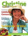 2006-02