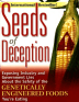 Seeds of Deception (Book, 2003)