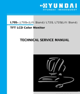 Contents contributed and discussions participated by carolyn jones sx micro 90 service manual fandeluxe Choice Image