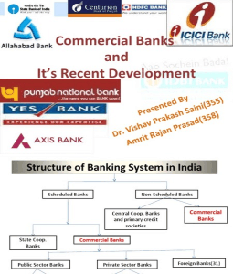 definition of bank deposits and its The closing of a financial institution by its chartering authority, which rescinds the institution's charter and revokes its ability to conduct business because the institution is insolvent, critically undercapitalized, or unable to meet deposit outflows.