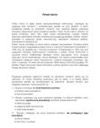 Prawo międzynarodowe morskie