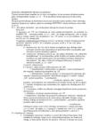 Budowa przepisów prawa karnego