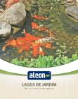 Guia Alcon - Lagos de Jardim