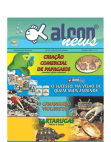 Alcon News 7 - Janeiro 2005