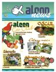 Alcon News 12 - Setembro 2008