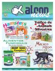 Alcon News 13 - Dezembro 2008