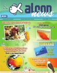 Alcon News 17 - Julho 2010