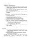 Opracowanie kodeksu postępowania administracyjnego