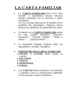 Saber te hace libreSOPLOS DE VIDA | SABER TE HACE LIBRE
