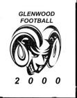 2000 Glen Wood Offense