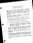 1991 Saskatchewan Rough Riders Offense  190 Pages