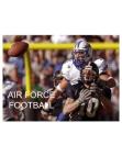Air Force 35 Defense Plbk