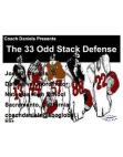 Jeff Daniels  33 Stack