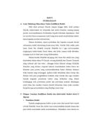 contoh makalah sumber daya lam