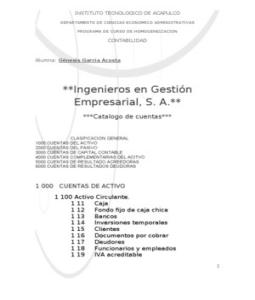 Catalogo+de+cuentas+de+una+empresa+de+servicios