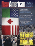 The New American Magazine: NAU Special Edition (2007)
