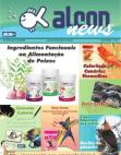 Alcon News 21