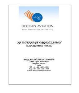 download as355 f1 flight manual diigo groups rh groups diigo com Eurocopter EC 355 Twin-Engine Helicopter