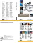 PARKER Technisches Handbuch/Katalog 4100-9 (DE)